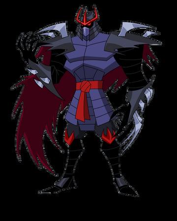 Demon Overlord Epic Universe Wiki Fandom