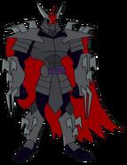 Future Demon