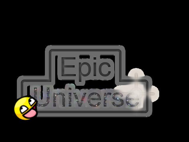 File:Epic Universe Symbol.png