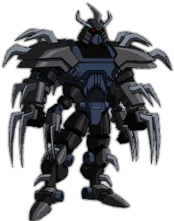 B-Demon-0