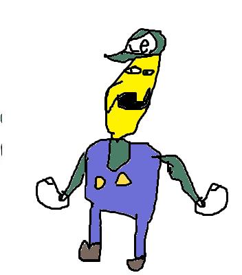 File:Lemon weegee.png