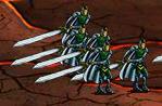 Elf Protectors