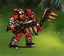 Oni the Brute