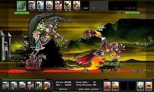Epic-war-3-982650-0-s-307x512