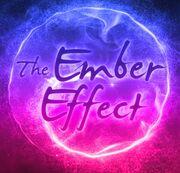 EmberEffect
