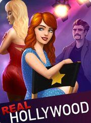 RealHollywood-2