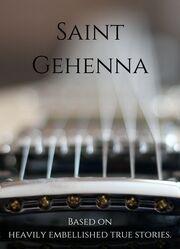 Saint Gehenna