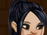Beatrix (HUNTED)