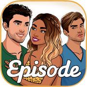 Episode app