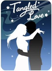 The new Tangled Love HD cover