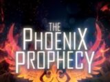 The Phoenix Prophecy