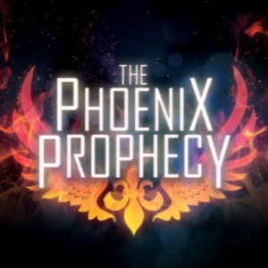 File:The Phoenix Prophecy.jpg