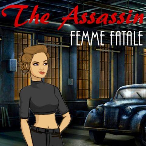 The original cover.