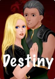 DestinyNewestCover2