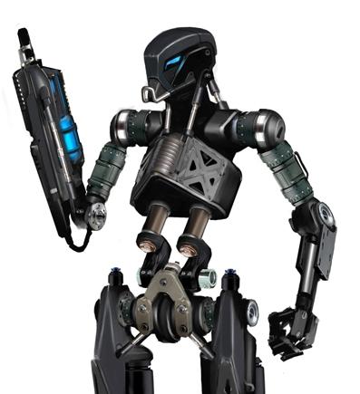 File:Epoch robot.jpg