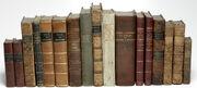 Beagle-books
