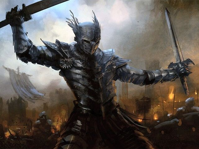 File:Silas in Armor2.jpg