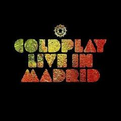 ColdplayMadrid