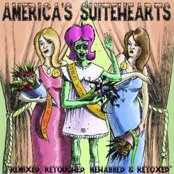 America's Suitehearts