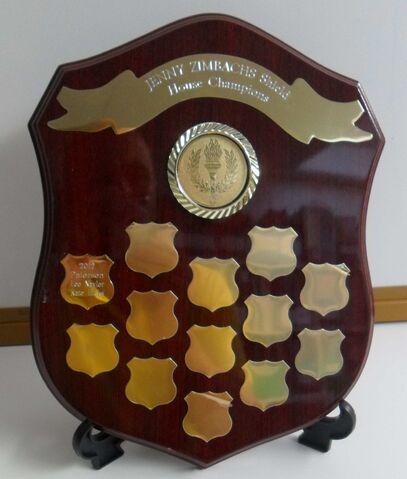 File:Zimbachs Shield.JPG