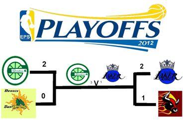2012finals