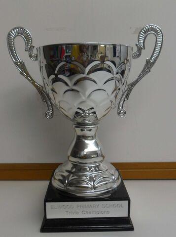 File:Trivia Trophy.JPG
