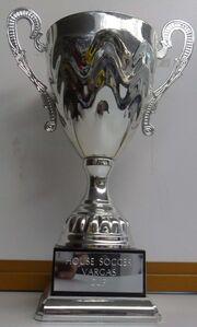 Vargas Cup
