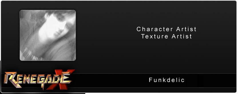 Funkdelic