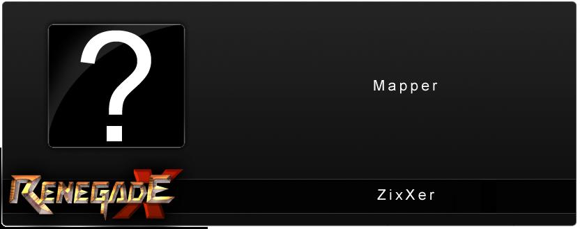 Zixxer