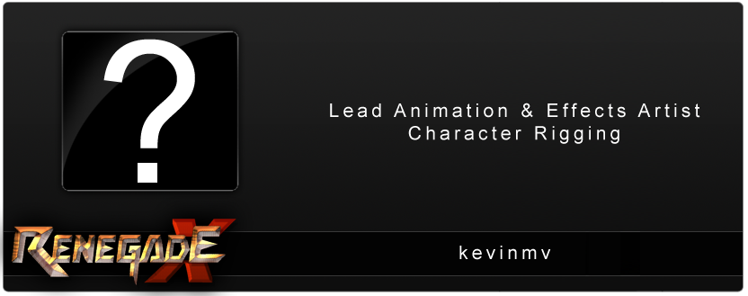 Kevinmv