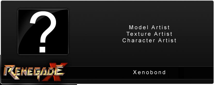 Xenobond