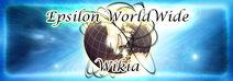 Epsilon-Xc-Forum