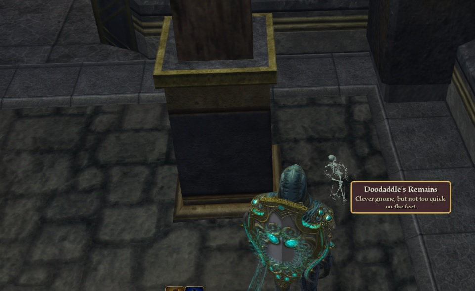 eq2 character search