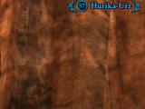 Hurika-Urz