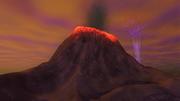 Mount Solusek