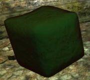Race cube