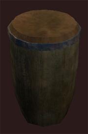 Classic-rivervale-drum