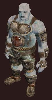 Oggok-ogre-costume