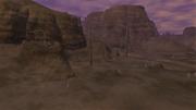 Orc Encampment2