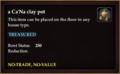 A Ca'Na clay pot.png