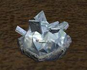 Crystal Clear (Zek)