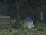 Hand of Marr Camp