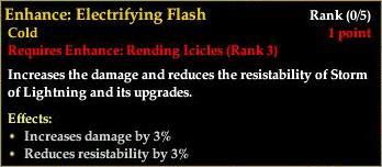 File:Wizard AA - Enhance- Electrifying Flash2.jpg