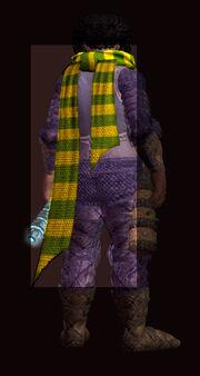 Brewday-scarf