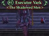 Executor Vark