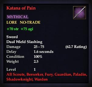 File:Katana of Pain.jpg