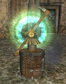Unstable Tinkered Portal.png