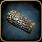 Forearms Icon 0100 (Treasured)