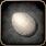Icon Egg