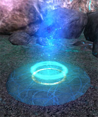 Planes-of-magic-teleport-pad